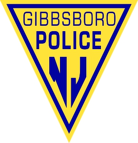 Gibbsboro Police Department